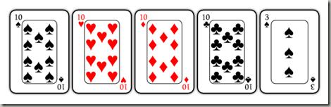 Загрузите PokerStarsSochi.net бесплатно